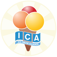 Ice Cream Alliance of UK & Ireland